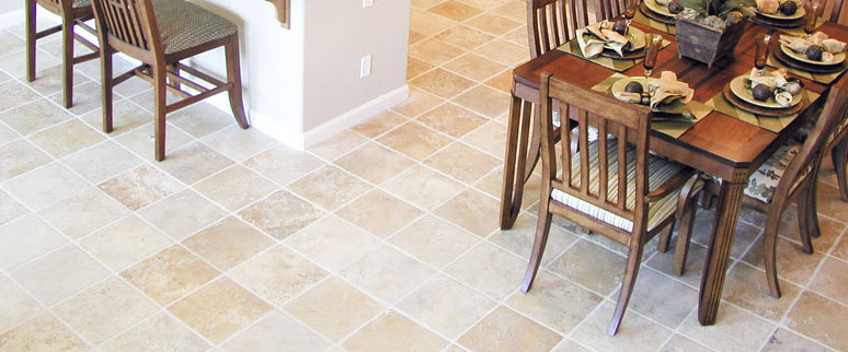 Tile And Grout Cleaning In Vancouver Cleaning Grout On